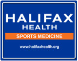 Halifax Health - Skyscraper